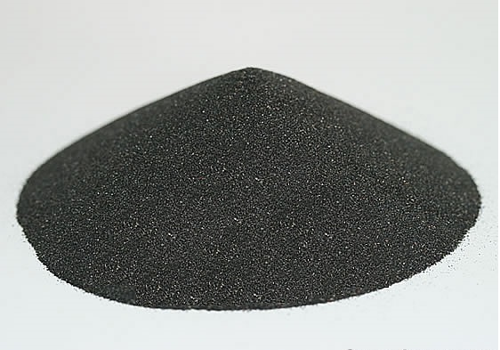 ilmenite sand big